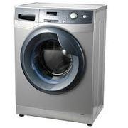 Ремонт автоматических стиральных машин в Запорожье на дому