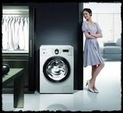 Ремонт стиральных машин Самара