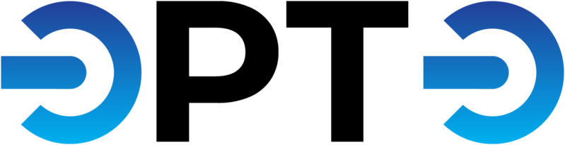 Компания ЭртЭ
